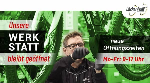 Loeckenhoff_schulte_Werkstattoeffnung_facebook