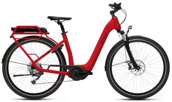 Flyer Gotour2 5.00 E-Bike Trekking