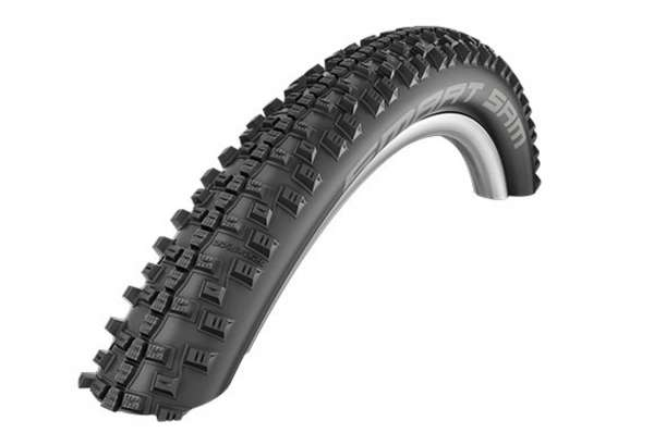 Schwalbe Smart Sam MTB-Reifen