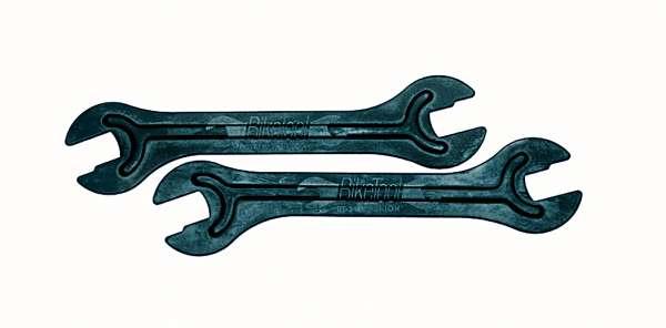 Fuxon Naben Konusschlüssel