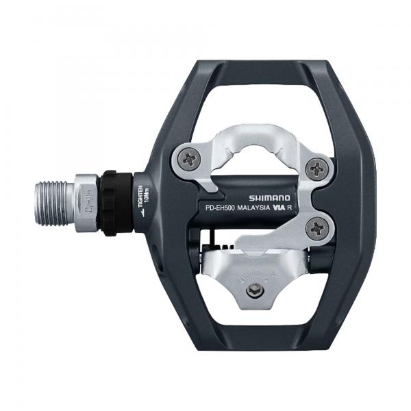 Shimano PD-EH500 SPD Pedale