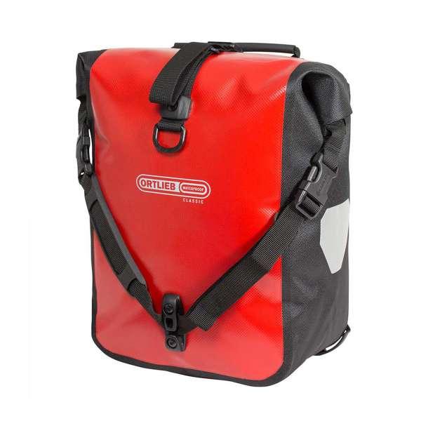 Ortlieb Sport Roller-Classic 2 Fronttaschen