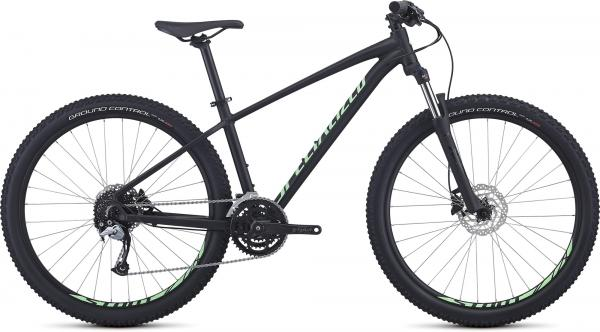"Specialized Men's Pitch Comp 27,5"" Race MTB"