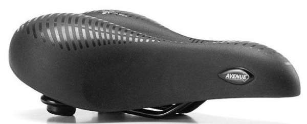 Selle Royal Avenue Sattel