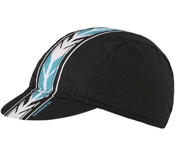 Shimano Racing Cap Radmütze
