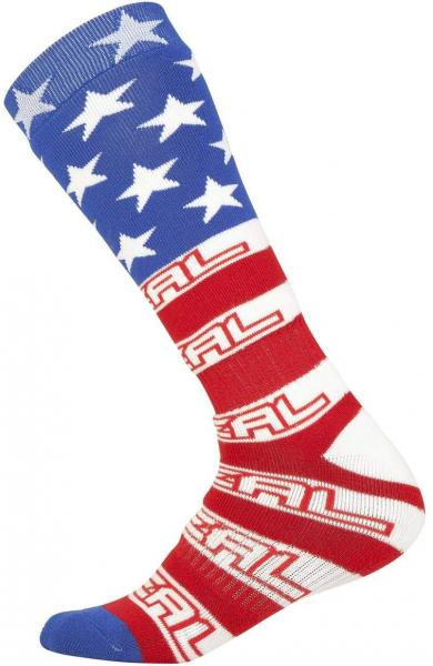 O`Neal Pro MX Socke