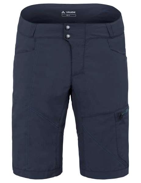 Vaude Men's Tamaro Shorts Radhose