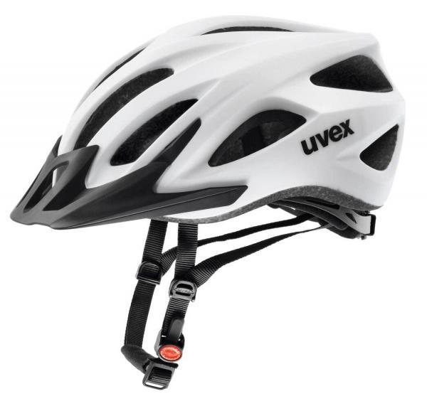 Uvex Viva 2 Helm
