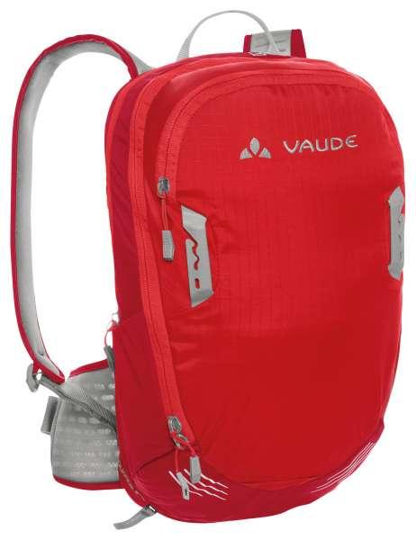 Vaude Aquarius 6+3 Rucksack