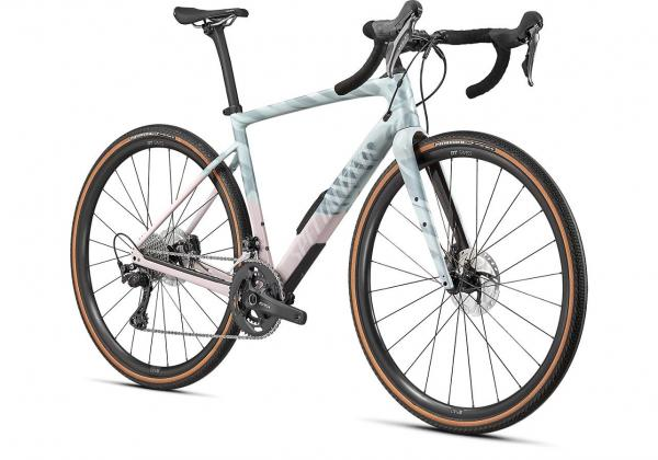 Specialized Diverge Comp Carbon Gravelbikes