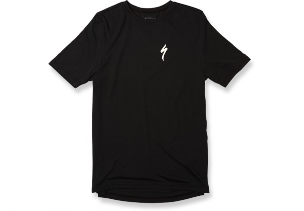 "Specialized Dri Release ""S"" Tshirt"