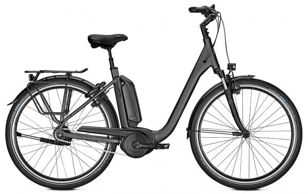 Kalkhoff Agattu 3.B XXL E-Bike City