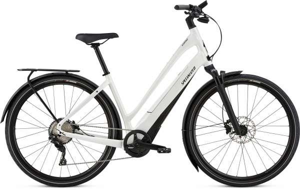 Specialized Como 5.0 E-Trekkingrad