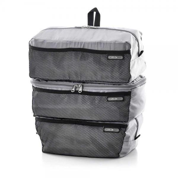 Ortlieb Packing Cubes für Taschen