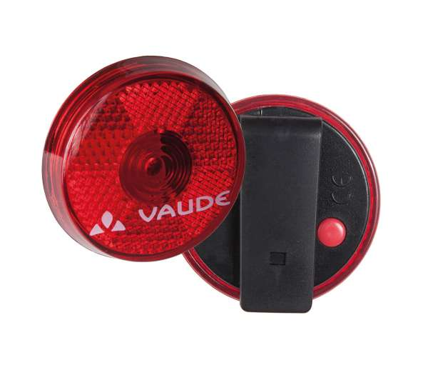 Vaude Blinking Light Signallicht