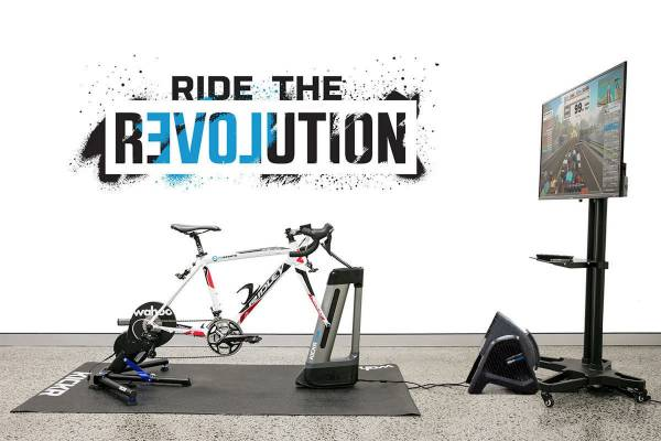 wahoo-kickr-ultimate-indoor-training-ecosystem-W-ECOSYS-ride-the-revolution