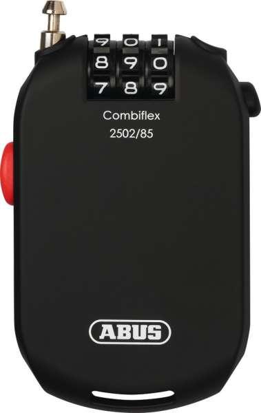Abus Combiflex 2502/85 Spezialsicherung