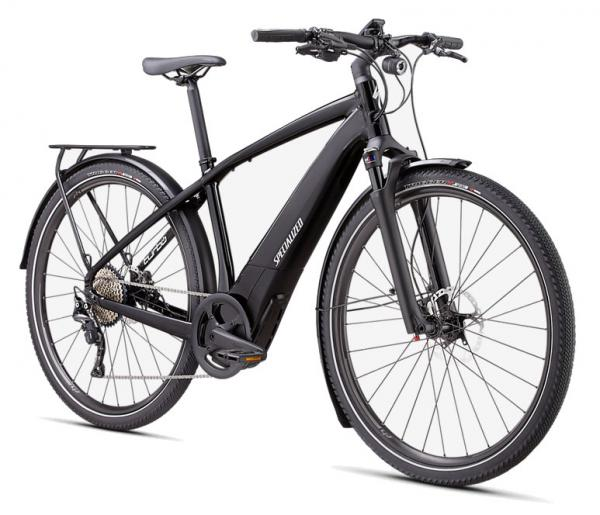 Specialized Turbo Vado 5.0 E-Bike Trekking