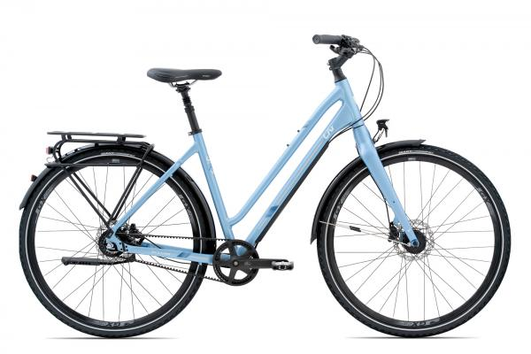 Liv Allure CS 1 Citybike