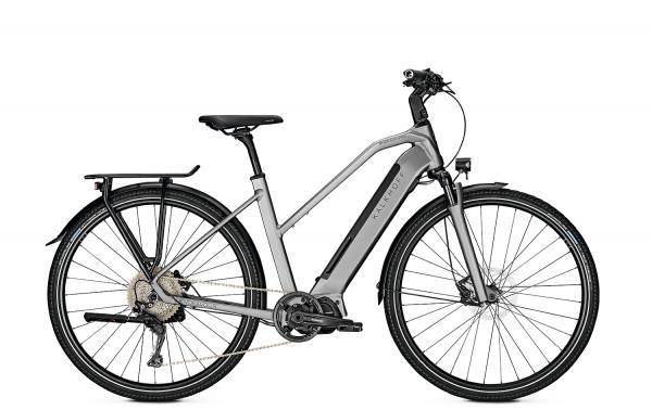 Kalkhoff ENDEAVOUR 5B Advance E-Bike Trekking