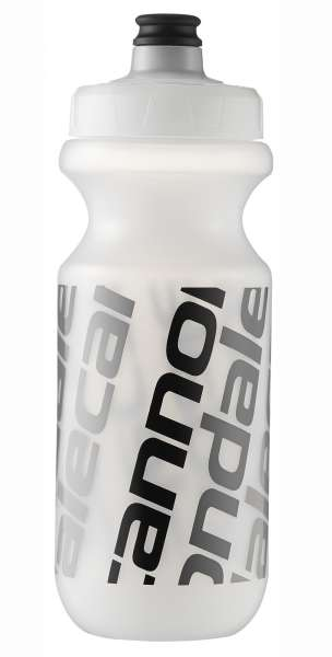 Cannondale Diag Bottle Trinkflasche