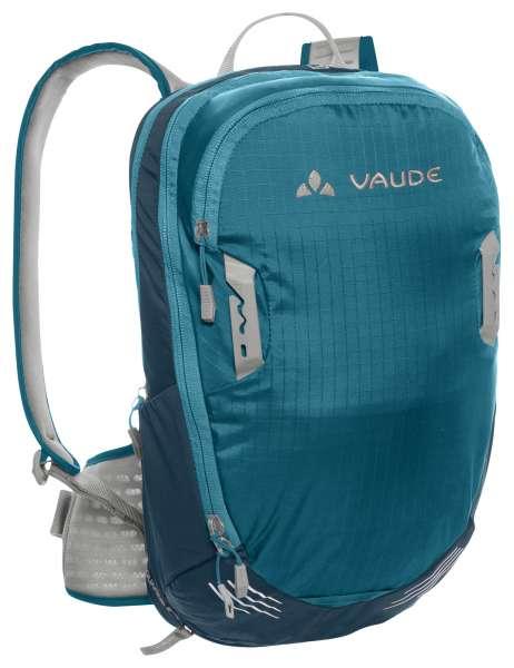Vaude Aquarius 9+3 Rucksack