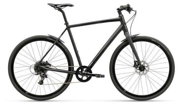 Koga Supermetro Urbanbike