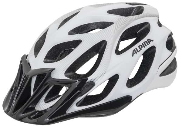 Alpina Mythos Helm