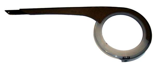 Horn Catena 06 Kettenschutz