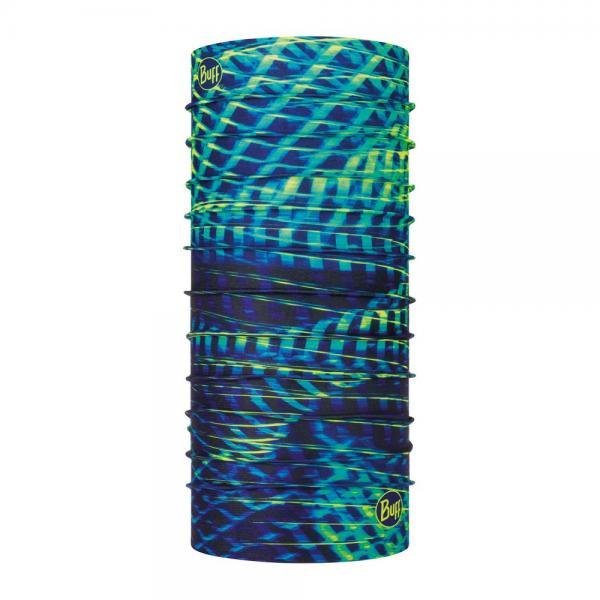 Buff Coolnet UV+ Multifunktionstuch