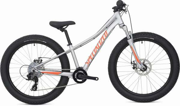 "Specialized Riprock 24"" Kinderrad"