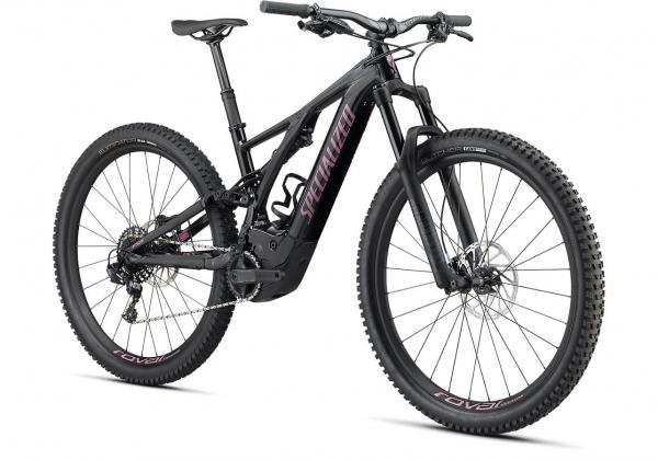 "Specialized Turbo Levo 29"" E-Mountainbike"
