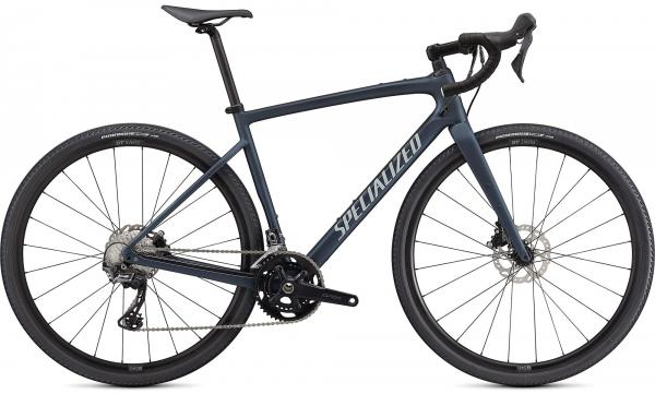 Specialized Diverge Sport Carbon Gravelbike