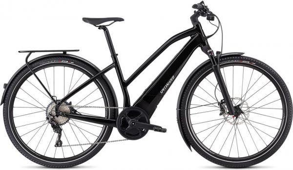 Specialized Turbo Vado 5.0 E-Bike Trekking