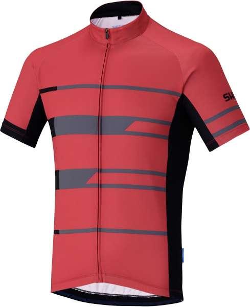 Shimano Team Jersey Trikot