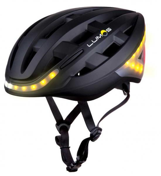 Lumos Kickstart Helm