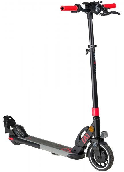 Katarga Delta 8 E-Scooter