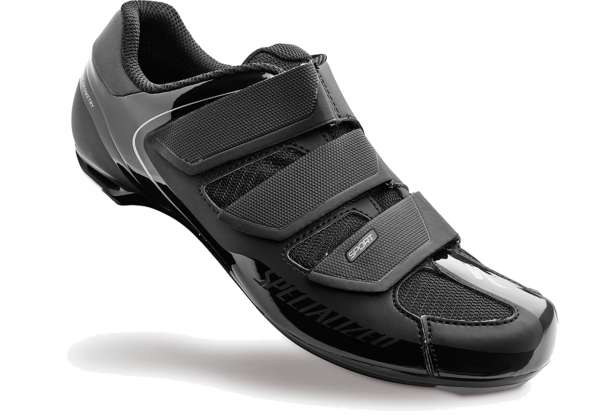 Specialized SPORT RD Schuhe