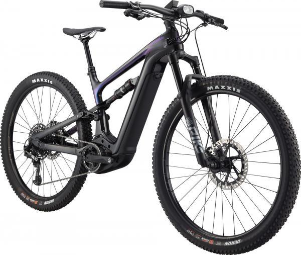 "Cannondale Habit Neo 29"" E-Mountainbike"