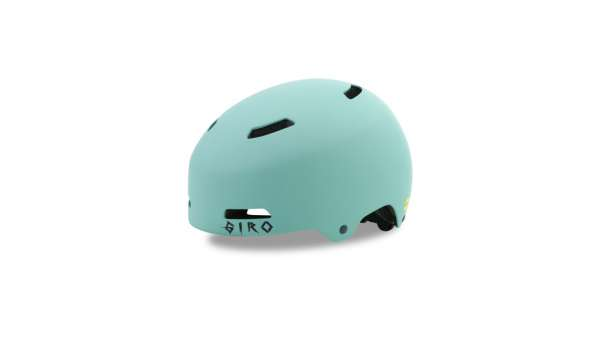 Giro QUARTER Helm