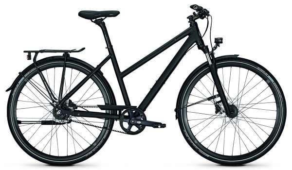 Kalkhoff Endeavour 8 Citybike
