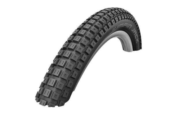 Schwalbe Jumpin Jack MTB-Reifen