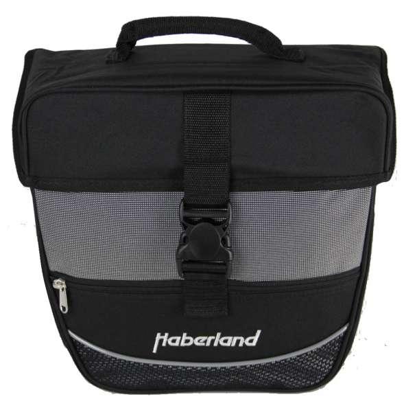 Haberland Einsteiger Einzeltasche