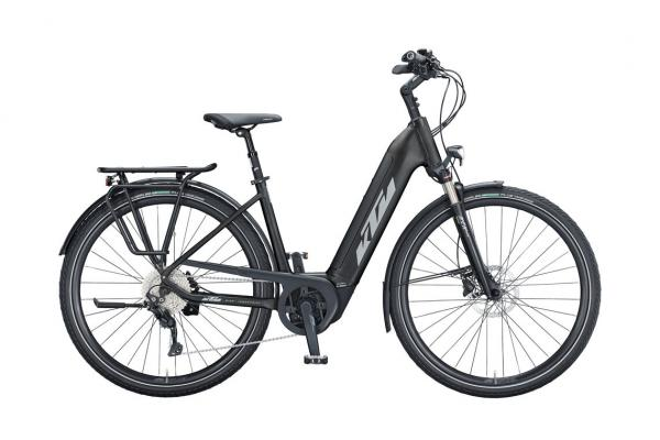 KTM Cento 10 E-Bike Trekking