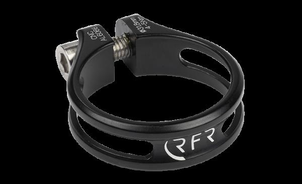 Cube RFR Ultralight Sattelklemme