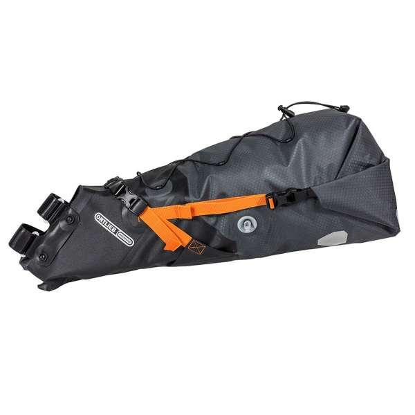Ortlieb Seat-Pack Satteltasche
