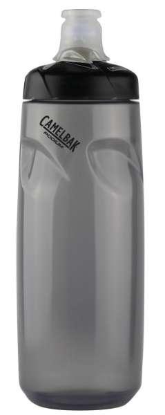 Camelbak Podium Trinkflasche