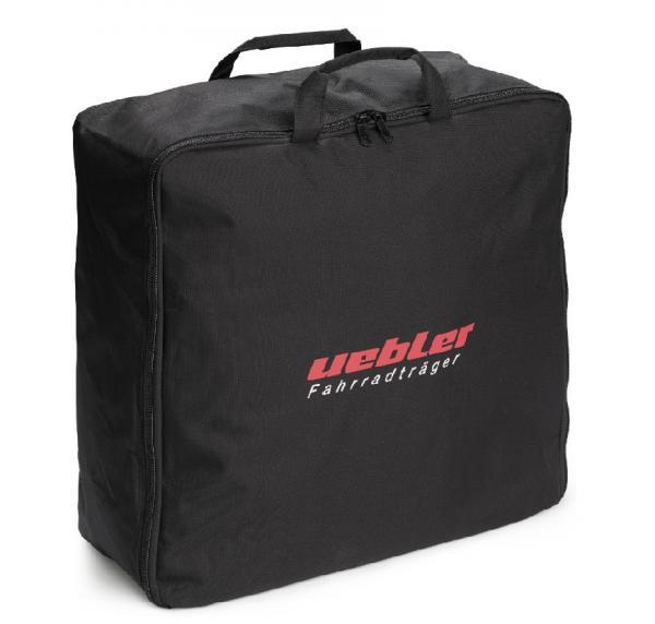 Uebler X21-S /F22 Transporttasche