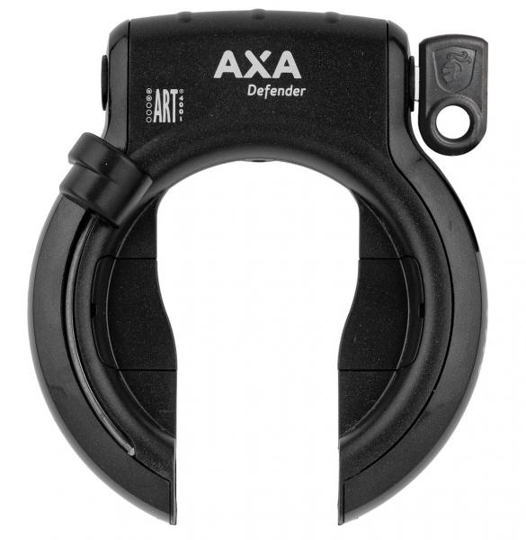 AXA Defender Rahmenschloss