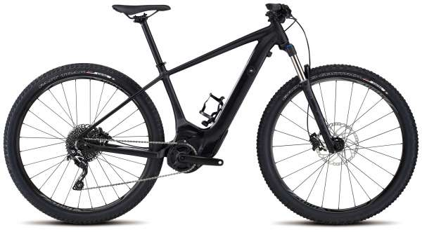 Specialized Levo HT E-MTB